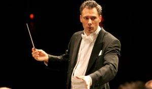 Meinerzhagen: Neujahrskonzert 2015 mit der Philharmonie Südwestfalen