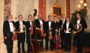 """""""Concilium musicum"""" aus Wien zu Gast in Olpe"""