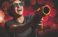 Freizeitpark FORT FUN startet 2015 mit Neuigkeiten