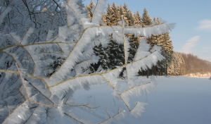 Schlechtwetterzeit mit Saison-Kurzarbeitergeld überbrücken