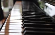 Musikschulen starten mit neuen Angeboten