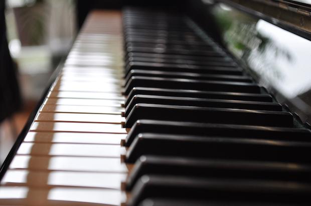 Photo of Musikschule Iserlohn: Verschiedene Instrumente kennenlernen