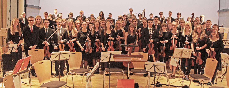 Photo of Die nächsten Konzerte des MJO