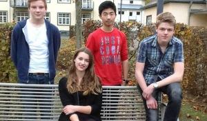 """Musikschulbands treten in der """"Werkstatt"""" auf"""