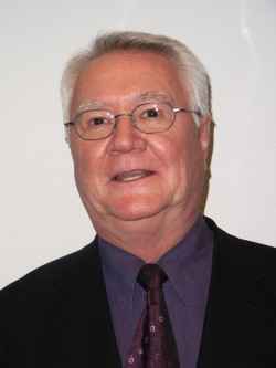 Ombudsmann Werner Sasse (Foto: Kreis Olpe)
