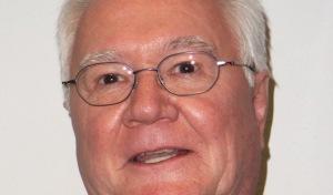 Ombudsmann Werner Sasse verabschiedet