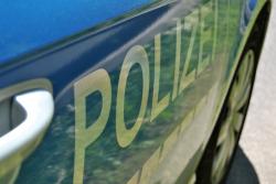 <b>Warnung vor Betrug mit falschen Polizeibeamten</b>