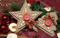 """""""Klein, fein und gemütlich"""" – der Weihnachtsmarkt in Wickede (Ruhr)"""