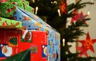 Wunschbaumaktion: Lokale Bündnisse für Familie laden ein