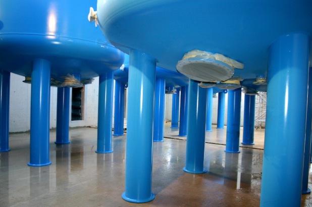 Foto: Hochsauerlandwasser GmbH