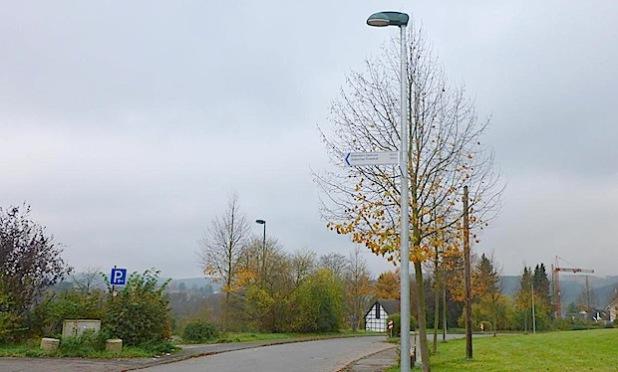 Foto: Hansestadt Attendorn