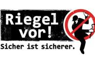 Einbrüche in Siegen – Tipps zum Schutz