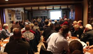 Bürgerinitiative Rehringhauser Berge erklärt Windkraft für politischen Wahnsinn