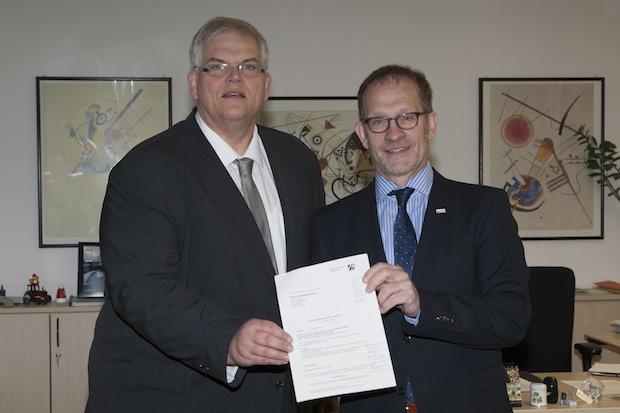 Photo of Neheim-Nord profitiert von Städtebauförderung