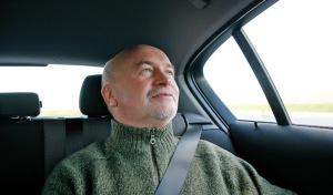Sicherheit im Straßenverkehr: Autofahrer überschätzen oftmals ihre Fähigkeiten