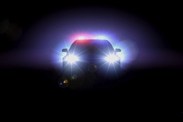 Photo of Licht-Test 2014: Jeder dritte Autofahrer ist eine Gefahr