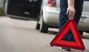 Tipps für die richtige Hilfe bei Unfällen