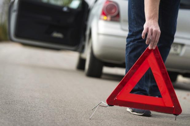Wer nach einem Unfall sofort die richtigen Maßnahmen ergreift, kann unter Umständen Menschenleben retten. Wer nach einem Unfall sofort die richtigen Maßnahmen ergreift, kann unter Umständen Menschenleben retten (Foto: djd/thx).