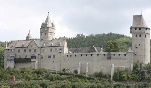 140.000 Besucher auf Burg Altena erwartet