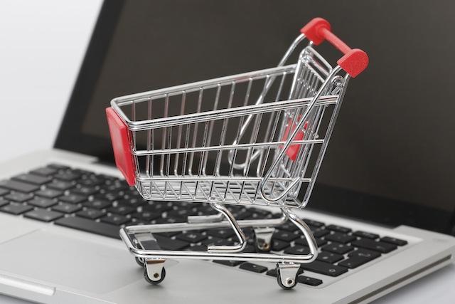 Photo of Neue Selbsthilfegruppe: Wenn das Kaufen den Alltag bestimmt