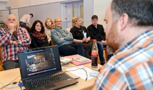 Soest: Führerschein für digitale Welten