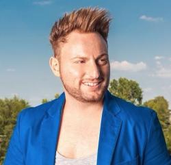 "<b>Großes Benefiz-Konzert ""Daniel &amp; Friends"" in Meschede</b>"