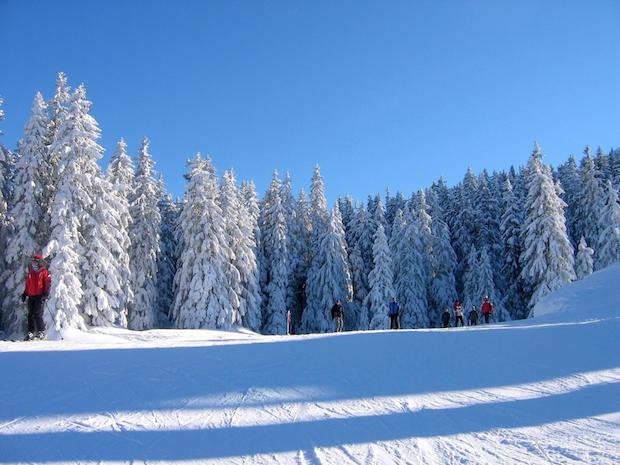 Photo of Topfit durch den Winter: AktivZeit motiviert mit Spaß zur Bewegung