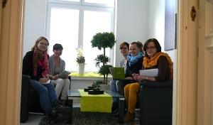 Bundesweit erste E-Tourism-Manager kommen aus Südwestfalen