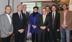 Sauerland-Tourismus: Qualität ist der Ansporn