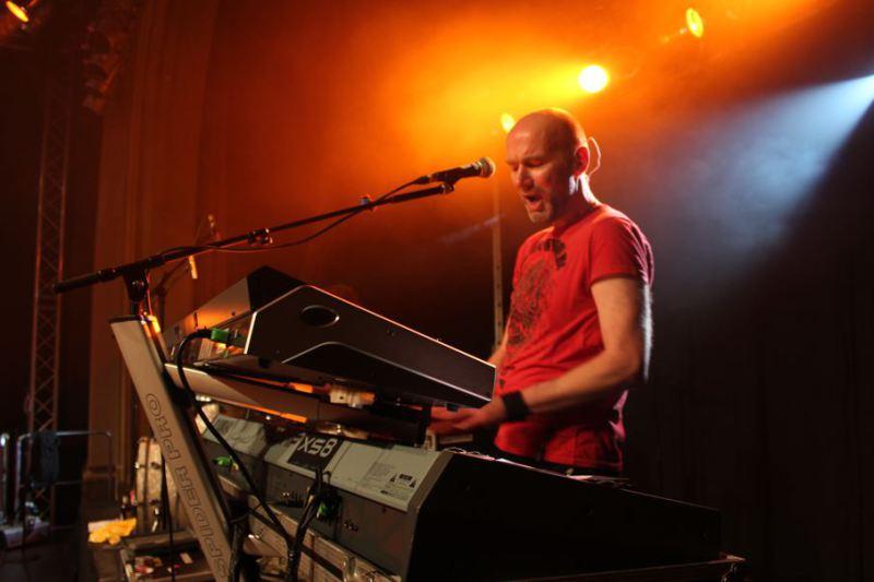 christmasrock-luedenscheid-2014-13