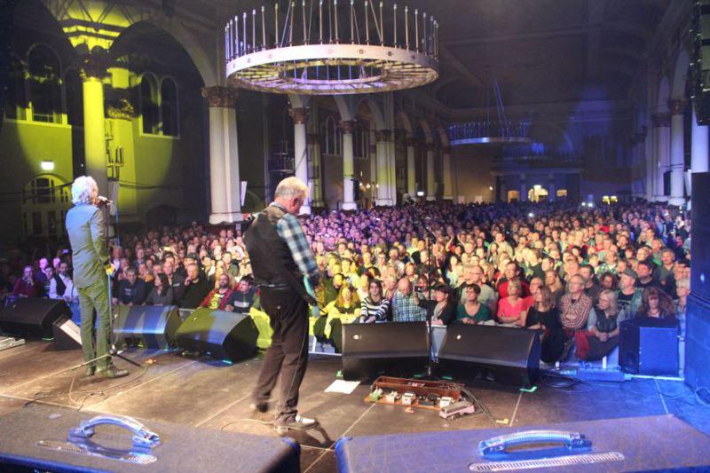 christmasrock-luedenscheid-2014-3