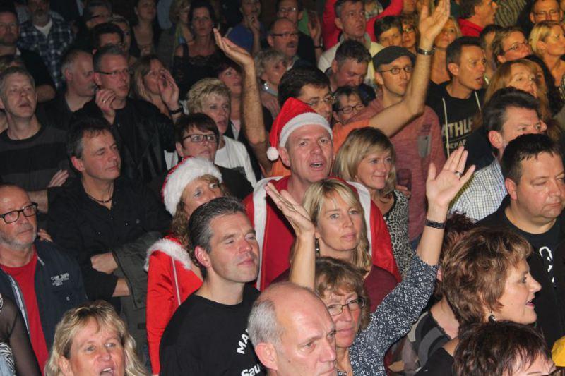 christmasrock-luedenscheid-2014-8