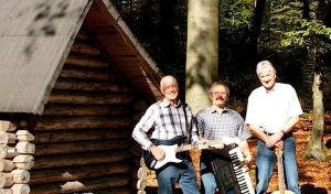 Heimatliches Brauchtum als musikalisches Thema