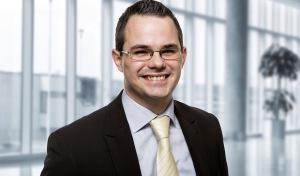 Knapp 450.000 Euro Verlust durch riskante SWAP-Geschäfte