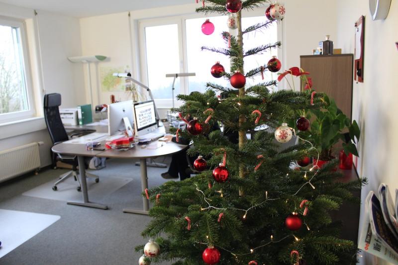 weihnachten2014-suedwestfalen