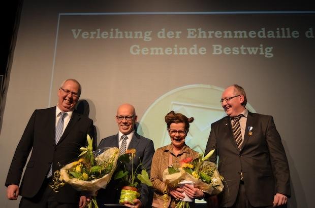 Photo of Bürger aktiv für Bürger