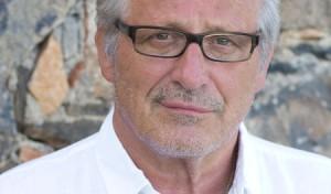 Konstantin Wecker & Band – 40 Jahre Wahnsinn