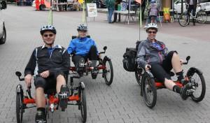 """Mitmachen erwünscht: """"Autofreies Volmetal"""" am 21.06.2015"""