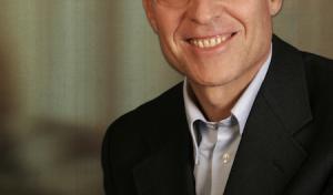 Dr. Dahlke gibt Lebenshilfe – Schicksal und Gesundheit im Blickpunkt