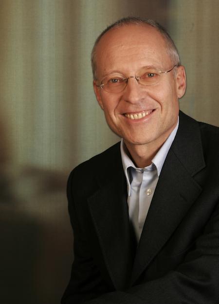 Photo of Dr. Dahlke gibt Lebenshilfe – Schicksal und Gesundheit im Blickpunkt