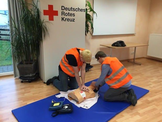 Quelle: Deutschen Roten Kreuz