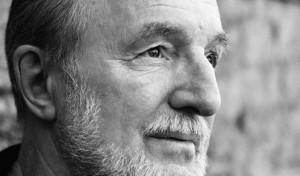 Hannes Wader live mit neuen Songs