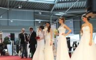 Lüdenscheider Hochzeitsmesse steigert die Vorfreude auf den Bund fürs Leben