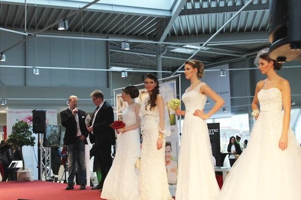 Photo of Lüdenscheider Hochzeitsmesse steigert die Vorfreude auf den Bund fürs Leben