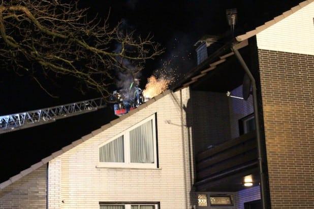 Foto: Feuerwehr Menden