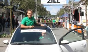 Viele Highlights krönen die Radsport-Saison in Winterberg