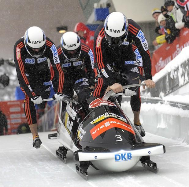 Quelle: Wintersport-Arena Sauerland