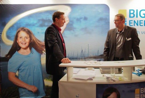 Foto: BIGGE ENERGIE GmbH & Co. KG