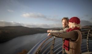 Sauerland: Tourismus bringt Umsatz von 1,7 Milliarden Euro