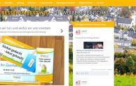 Innovatives Onlineportal: Neugier wecken und zeigen, was möglich ist